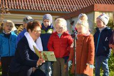 CGC_10 Jahre Montessori Kinderhaus Hangelsberg_7
