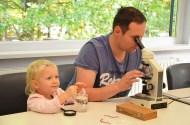 montessori-grundschule-hangelsberg_tag-der-offenen-tuer-2016_51