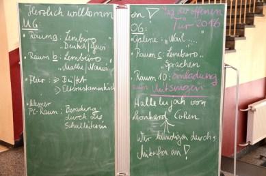 montesssori-oberschule-hangelsberg_tag-der-offenen-tuer-2016_4