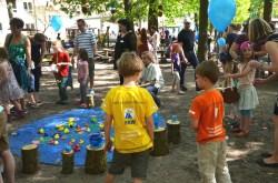 Montessori Campus Hangelsberg Clara Grunwald_Campusfest 2017_17
