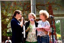 Montessori Campus Hangelsberg Clara Grunwald_Grosses Campusfest vom 24. Mai 2019_29