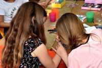 Montessori Campus Hangelsberg Clara Grunwald_Grosses Campusfest vom 24. Mai 2019_5