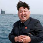 北朝鮮当局 飢餓に向けて準備するよう住民に呼びかける