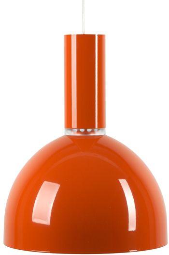 Belid Hero orange.