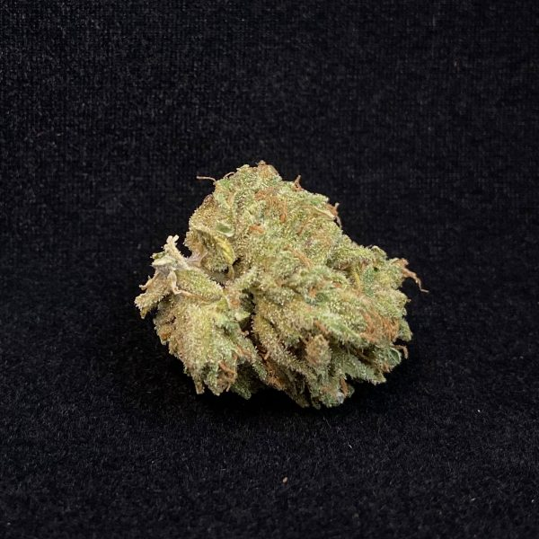 CBD Flower - Cherry Wine Indoor grown hemp