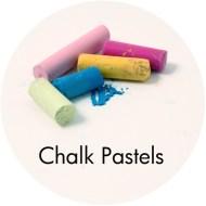 chalk_pastels