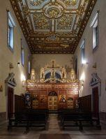 Chiesa dei Greci, Livorno by http://commons.wikimedia.org/wiki/User:Lucarelli