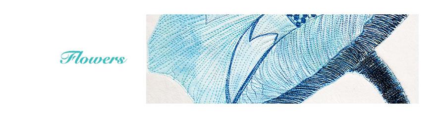 nartey textile artwork portfolio
