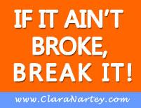 If-it-Ain't-Broke