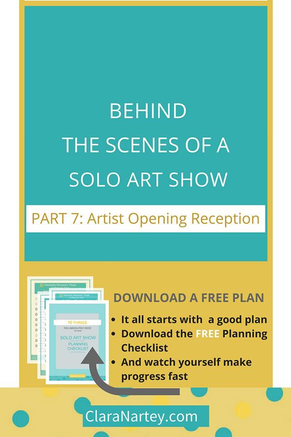 Artist Opening Reception| Quilt Artist Talk | Meet The Artist