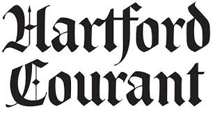 Press - The Hartford Courant