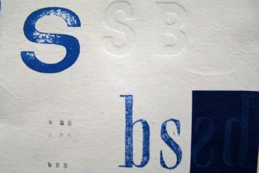 DSC01880 2