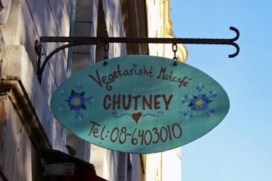 IMG_2565-chutney