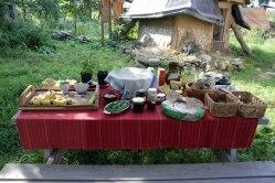 IMG_2243_breakfast
