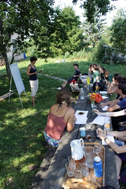 IMG_2296_workshop