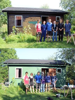 IMG_2472_before-after-cabin