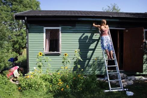 IMG_2514_green cabin