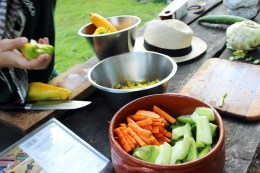 IMG_2592_cooking