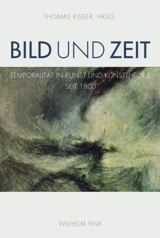 bild-und-zeit-cover