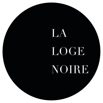LOGOS-LA LOGE NOIRE-2.pdf