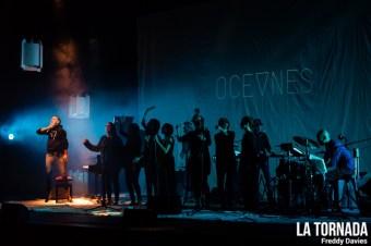 40104-Clara-Peya_Sant-Andreu-Teatre_Freddy-Davies_19
