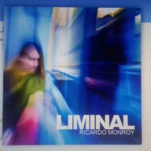 "Disco ""Liminal"""