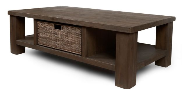 coffee tables | decoration designs guide