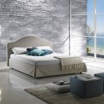 Best Contemporary Bedroom Designs New In Decor Bedroom Design Ideas Decoration Designs Guide