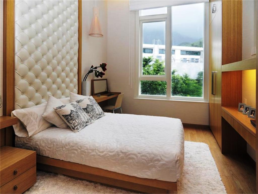 Small-Bedroom-Ideas-for-Couples | Decoration Designs Guide
