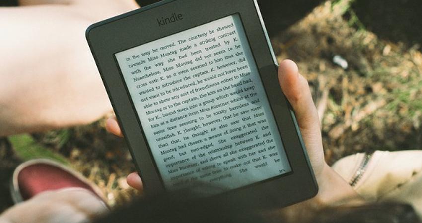 Pausa-para-la-lectura-01.02.161