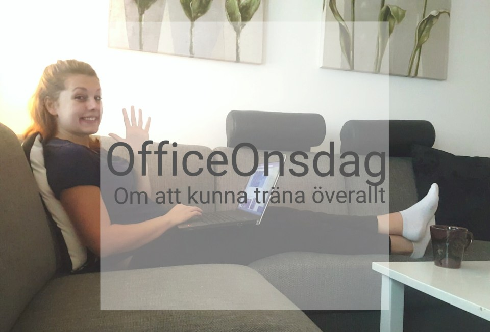 officeonsdag
