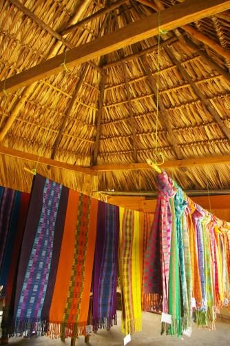 in San Juan la Laguna, Lago Atitlan, Guatemala | by Clare McInerney