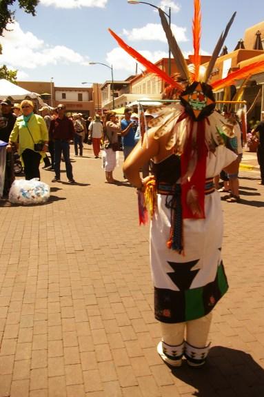 Navajo-Diné