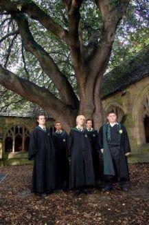 Movies-TV-Harry-Potter-the-Goblet-of-Fire-2005-Promotional-Stills-tom-felton-13045185-267-400