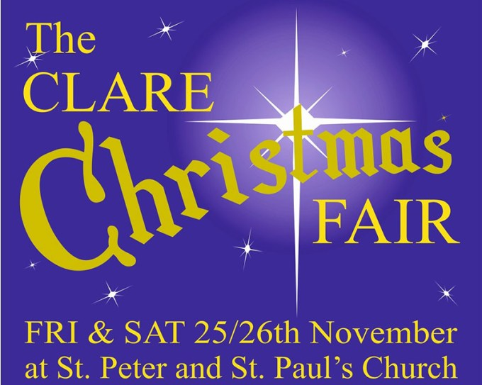webflyer-for-christmas-fair-banner