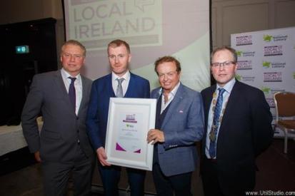web2019-05-23 - Local Ireland Awards-095-9950