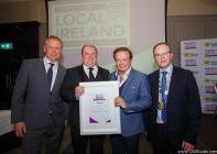 web2019-05-23 - Local Ireland Awards-111-0010