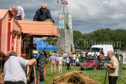 250819 Kilmurry Festival Field Day on Sunday.Pic Arthur Ellis.