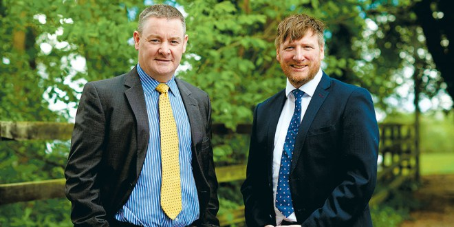 The role of social media in financial advice – with Carey Corbett - The Clare Champion