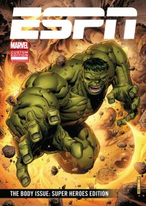 Marvel_ESPN_The_Body_Issue_Super_Heroes_Edition_cov
