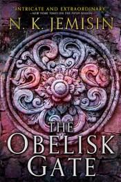 ObeliskGate