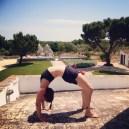 Clare Yoga 013