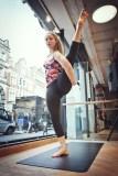 Clare Yoga 004