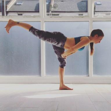 Clare Yoga 002