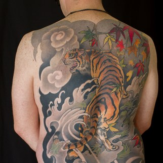 clareketontattoos_tigerpiece-6