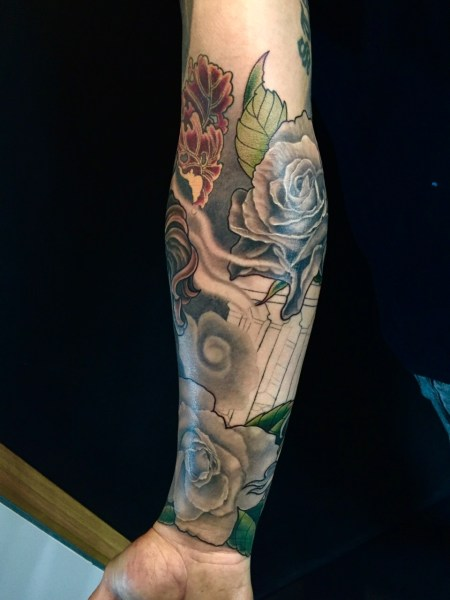 clareketon_tattoo_rose_wip