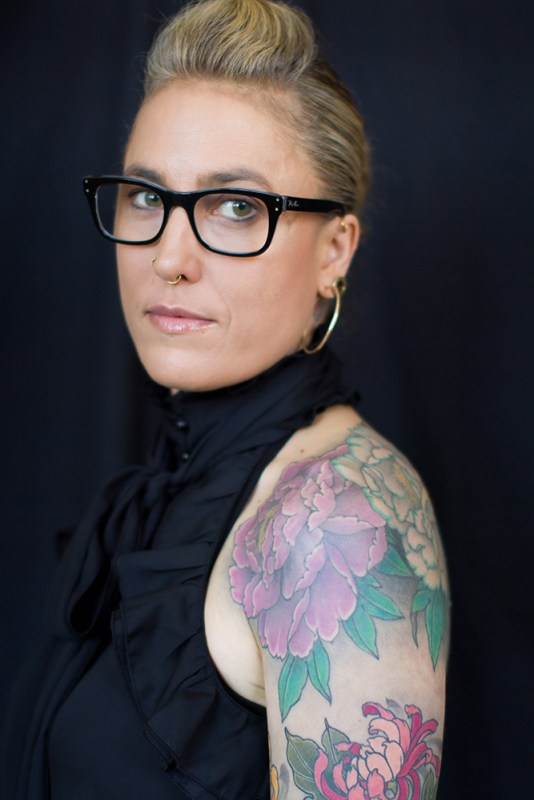 clareketon_tattoos_melbourne_tattooist_oriental