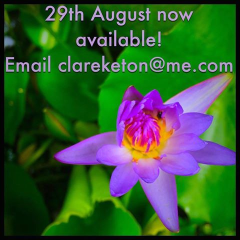 clareketontattoos_tattoo_availability_melbourne