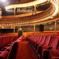 citizens-theatre-auditorium-helen-cassidy-lst104447