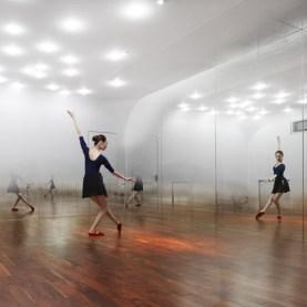 dzn_Anzas-dance-studio-by-yoshimasa-tsutsumi-1
